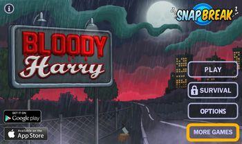 BLOODY HARRY.JPG