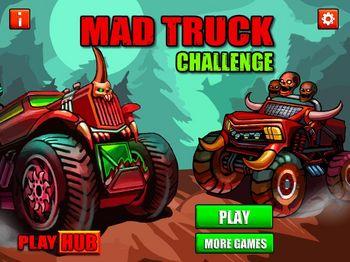 Mad Truck Challenge.JPG