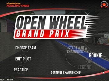 open-wheel-grand-prix.JPG