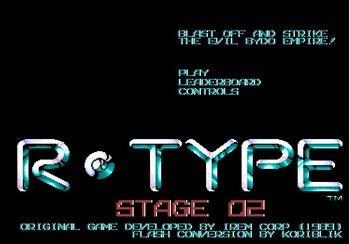 rtype.JPG